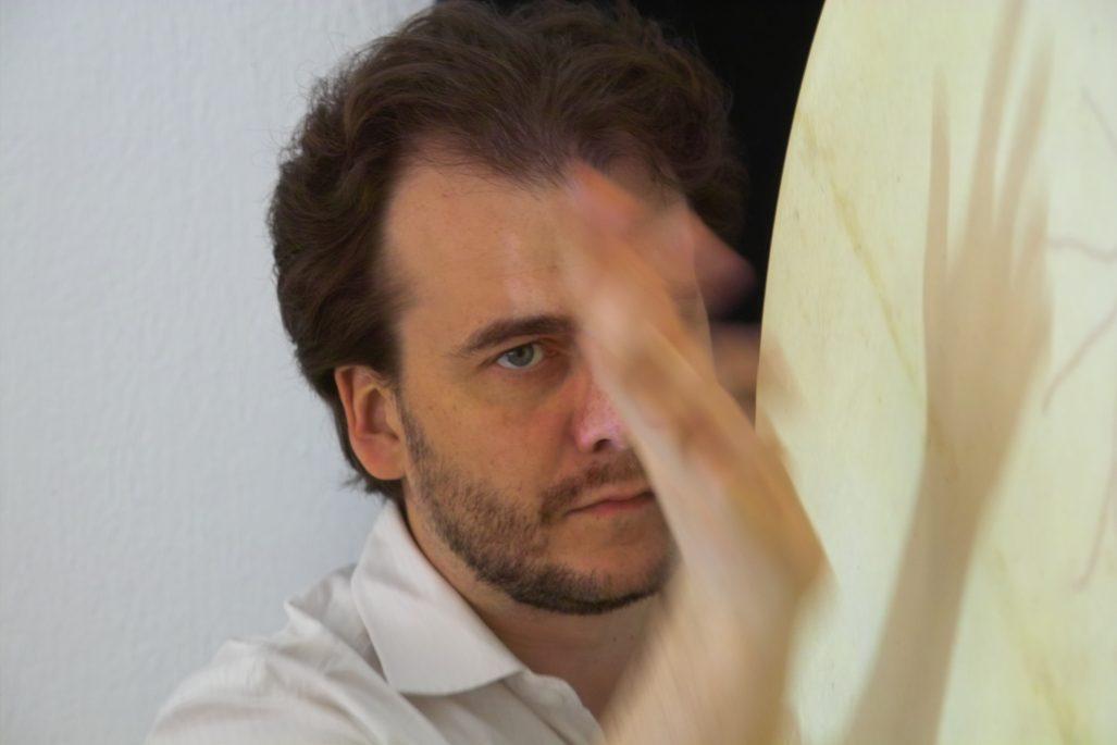 Frédéric MATHEVET